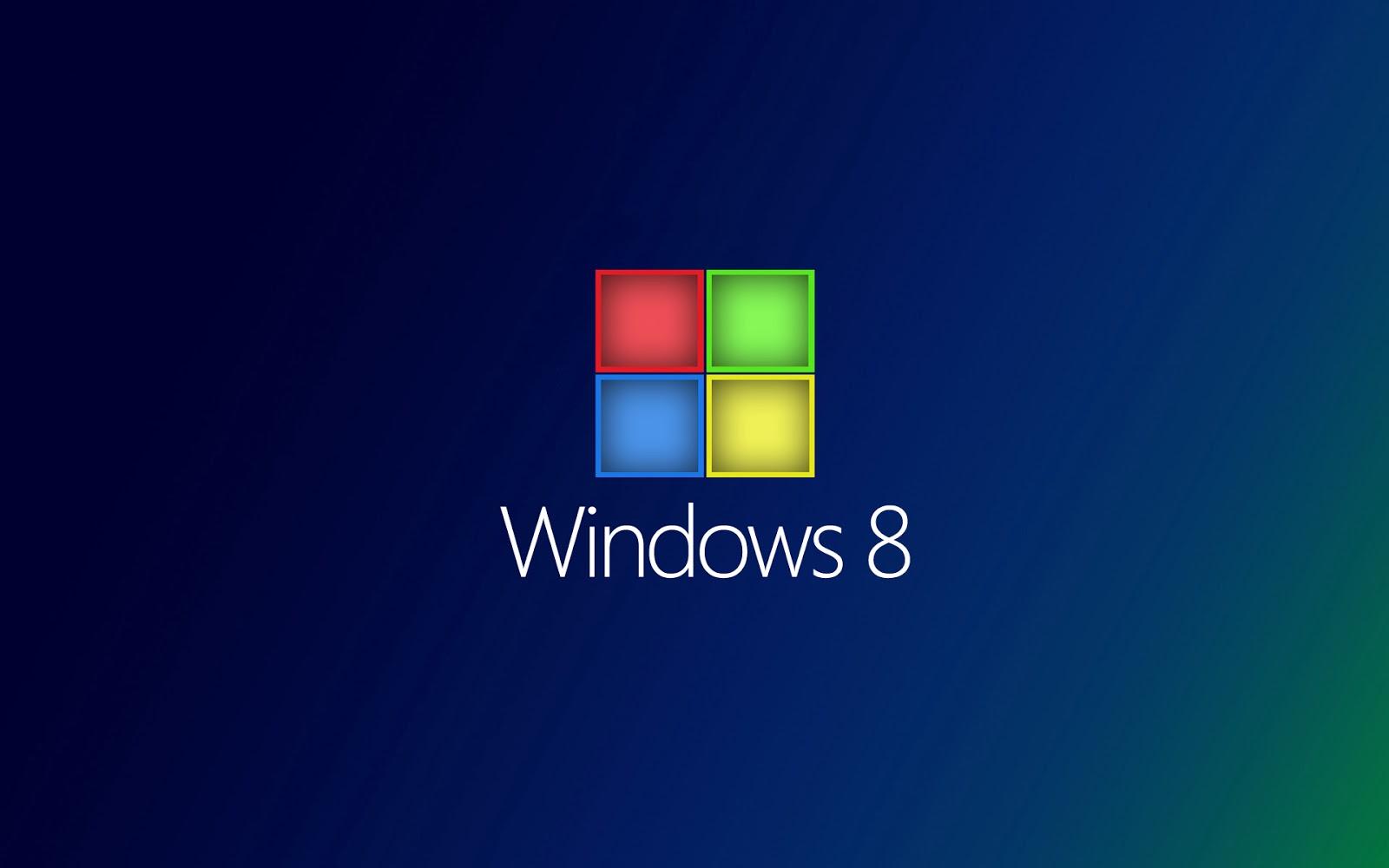 Windows 8 Wallpapers Release: HD Wallpapers 1080p Windows 8