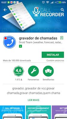 Screenshot_2017-11-23-15-37-32-058_com.android.vending