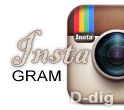 Apakah Arti Instagram? Instagram Adalah Aplikasi Foto