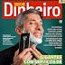 Revistas Isto É Dinheiro - Edição 1015 -26 Abril 2017