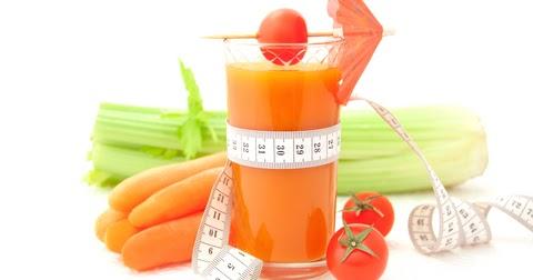 Trucos para activar la perdida de peso mejor manera