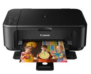 Canon PIXMA MG3240 Télécharger Pilotes pour Windows, MacOS ...