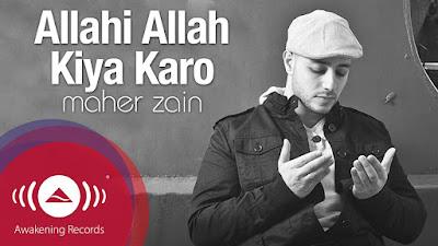 Download Kumpulan Lagu Maher Zain Full Album Mp3 Lengkap