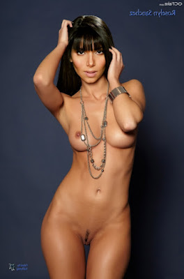 Roselyn%2BSanchez%2Bnude%2B%25283%2529 - Roselyn Sánchez Nude Sex Porn Fake Images