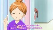 12-Sai. Chicchana Mune no Tokimeki – Episódio 04