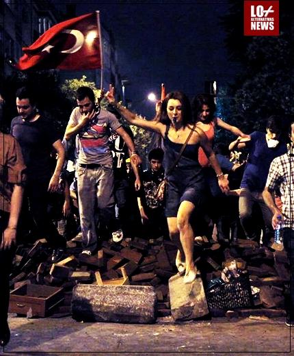 EL MODELO FUNDAMENTALISTA DE MERCADO, O LA DEMOCRACIA DE HOY 3