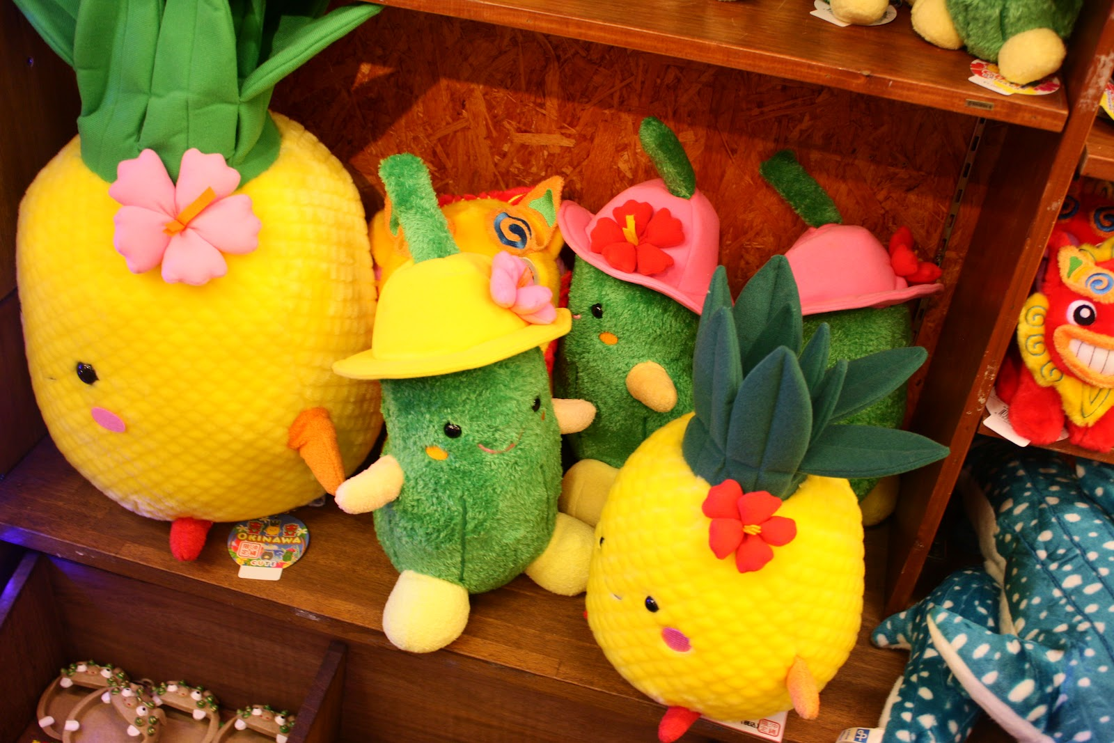 Jane's Blog: 2012-06-30 沖繩畢旅