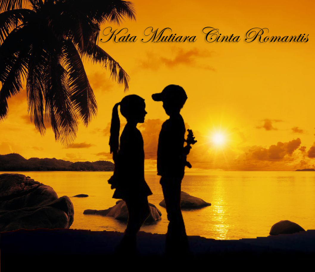 kata+mutiara+romantis