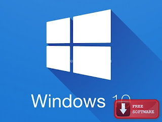 Download Ghost Windows 10 32 bit and 64 bit - Full soft - Link google driver
