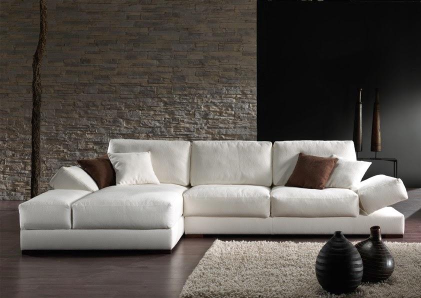 d coration canape salon 2015 d coration france moderne. Black Bedroom Furniture Sets. Home Design Ideas