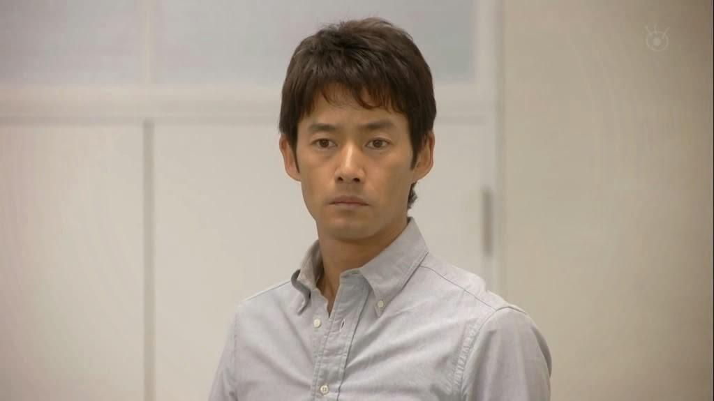 Dramarama: Nagareboshi (Review)
