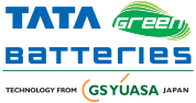 TATA Green Batteries Customer Care No.