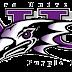 Amanda Brown added to incoming NU women's lacrosse freshman class