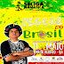 Projeto musical Primeiro Reggae Acessível do Brasil passará por Paulo Afonso - BA no dia 11 de maio.