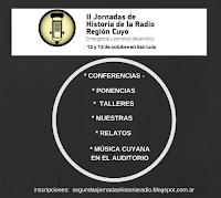 segundasjornadashistoriaradio.blogspot.com.ar