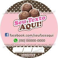 https://www.marinarotulos.com.br/rotulos-para-produtos/adesivo-trufa-rosa-redondo