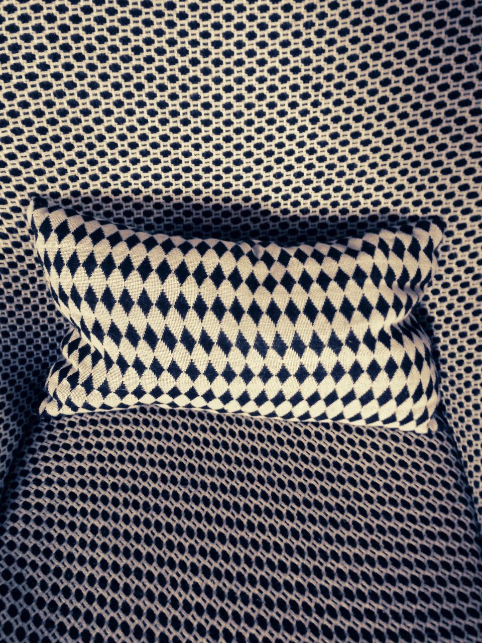 reprise du bricolage apr s une absence de longue dur e mais on a une excuse la fibre. Black Bedroom Furniture Sets. Home Design Ideas
