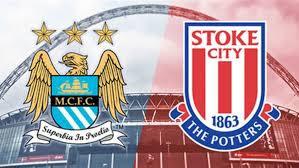 اون لاين مشاهدة مباراة مانشستر سيتي وستوك سيتي بث مباشر 12-3-2018 الدوري الانجليزي ممتاز اليوم بدون تقطيع