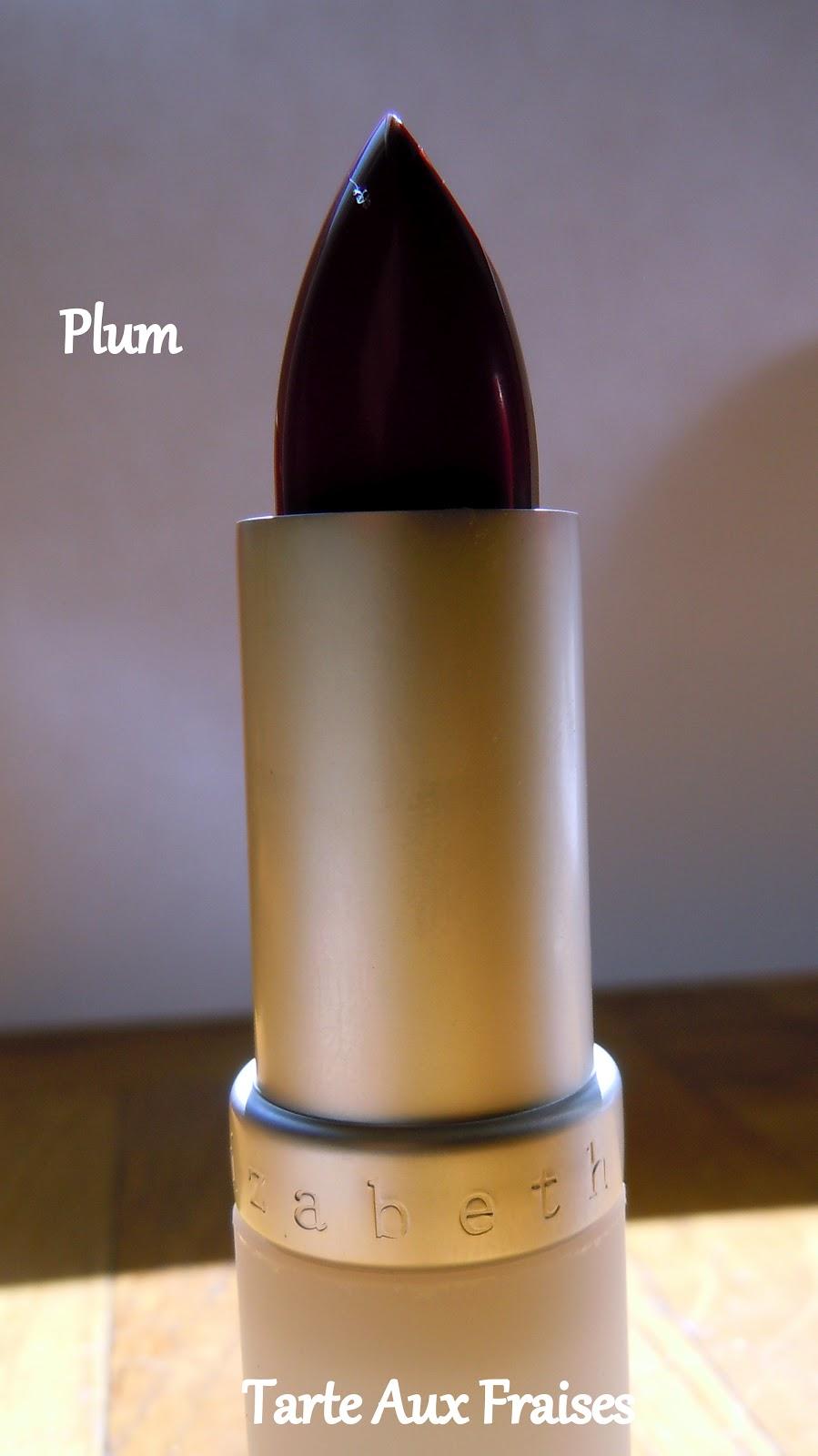 Eight Hour Cream Lip Protectant Stick by Elizabeth Arden #21
