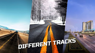 Car Racing Free Full MOD APK 8.60 Terbaru 2017 (Unlimited Money)