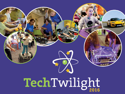 techtwilight.org