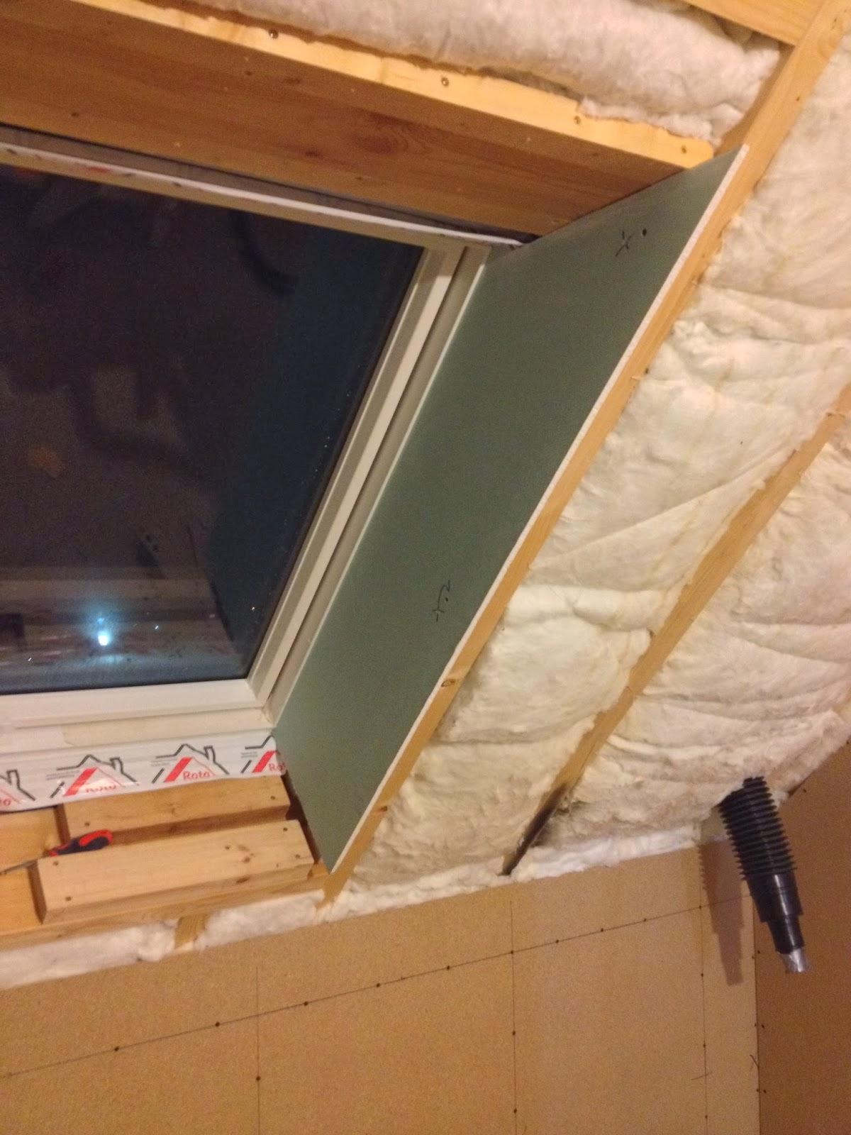 gallery of fliegengitter fenster 110x130cm insektenschutzfenster