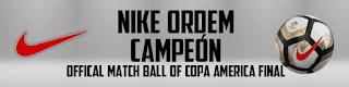 Ball Nike Ordem Campeon 2016 Pes 2013