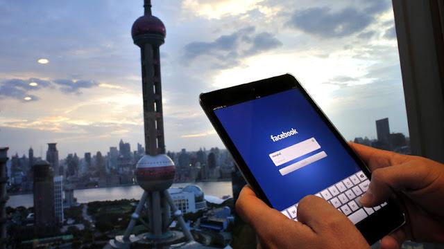 El precio de las redes sociales: ¿Cuánto hay que pagar a un usuario para que abandone Facebook?