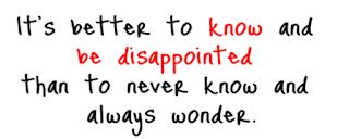 Kata Kata Kecewa Dalam Bahasa Inggris Paling Dicari Netizen Galau