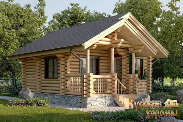 Affordable Home Plans Low Budget House Design Efficient