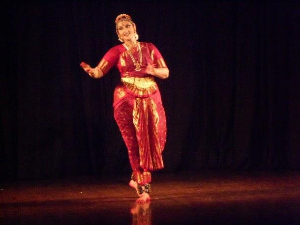 Bharata Nataym