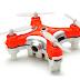 5 Rekomendasi Drone Murah Dibawah 1 Juta Untuk Pemula