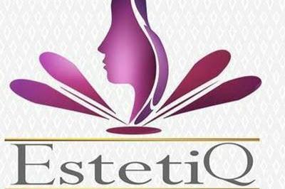 Lowongan Klinik ESTETIQ Pekanbaru Maret 2019