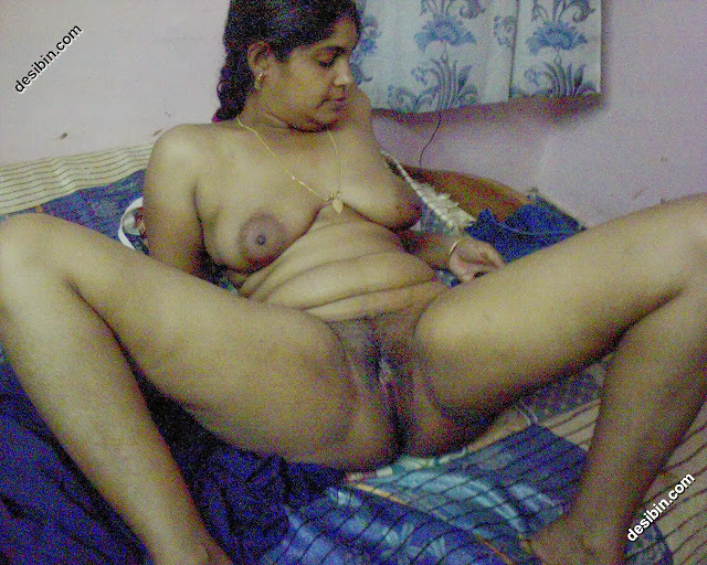 Free mature naked and nice