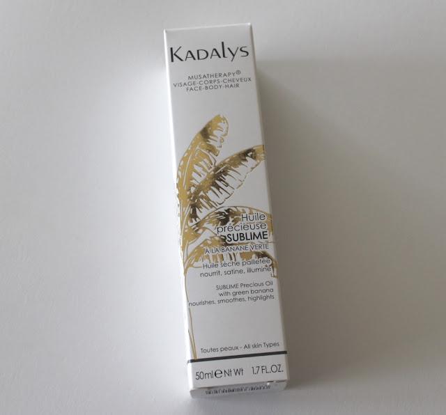 blog suisse beauté beauty papillonsdonyx papillons d'onyx kadalys soins
