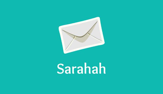sarahah-produezero-privacy
