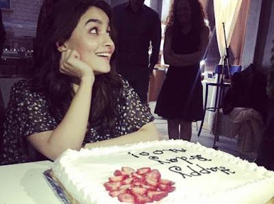 Alia-bhatt-25th-birthday