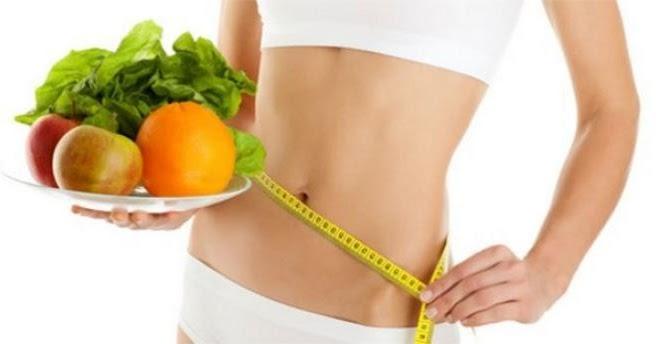 كيفية خسارة الوزن بسرعة وبشكل صحي 3051 1 or 1397924705