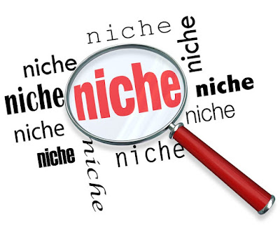 How to Find Money Making Keywords in Your Niche
