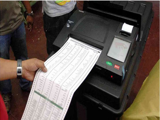 SHOCKING:  17 Vote Counting Machines na hindi ginamit natuklasang may lamang data ang mga SD cards