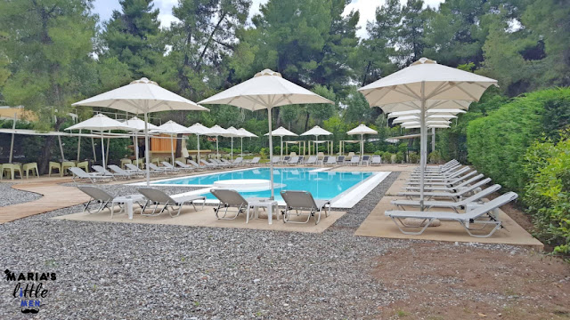 swimming-pool-club-agia-anna