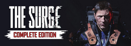 the-surge-complete-edition-pc-cover-www.deca-games.com