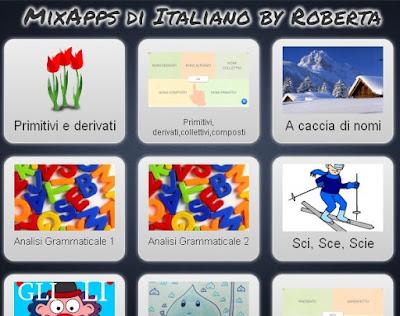 http://scuolaprimaria-liberidiscrivere.blogspot.it/2016/08/giocare-con-la-grammatica-si-puo.html