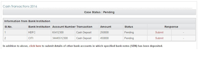 operation-black-money-cash-deposit
