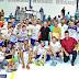 Começará o 47° Campeonato de blocos carnavalescos de Macau nesta sexta, 19