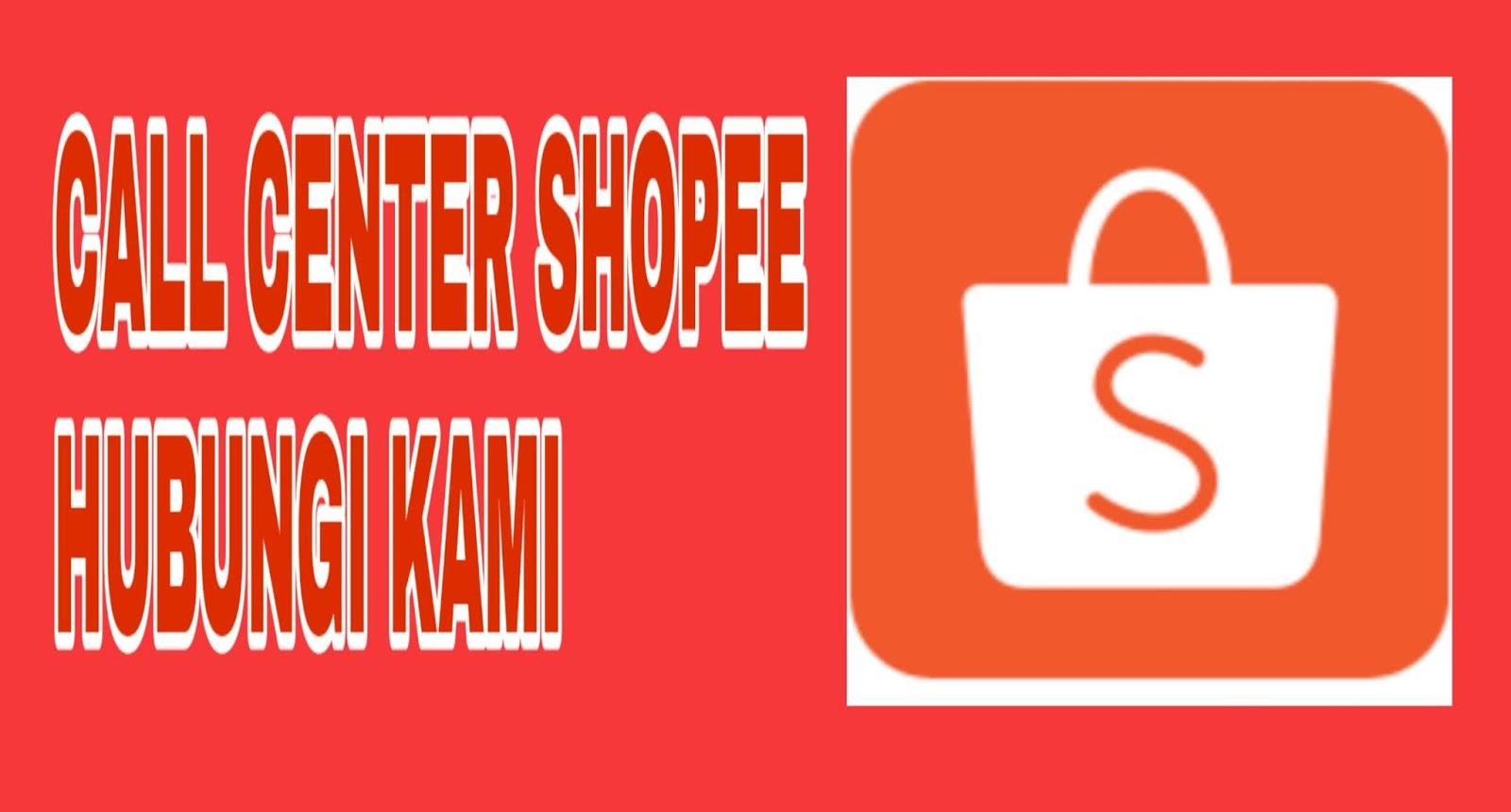 Call Center Shopee Gratis Pulsa 24 Jam Terbaru 2020 Cbbdblog Net