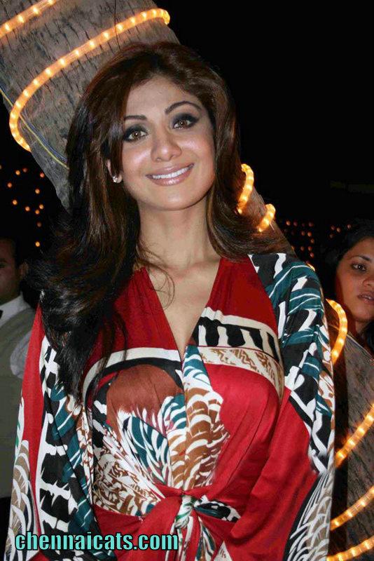 Mallu Masala Boobs Very Hot Cute Actress Stills Of Shilpa -6867