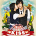 Serie: Playful Kiss
