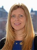 Lindsey Fickling