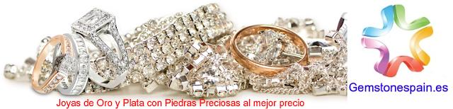 https://gemstonespain.blogspot.com.es/